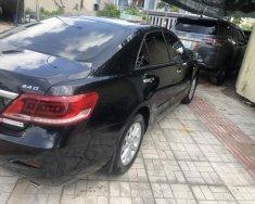 Bán Toyota Camry sản xuất năm 2011 giá 630 triệu tại Tp.HCM