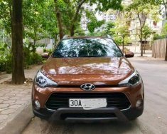 Bán Hyundai i20 Active 2015, biển số Hà Nội giá 520 triệu tại Hà Nội