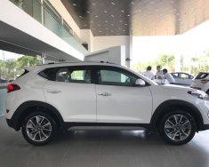 Bán Hyundai Tucson 2019 có sẵn đủ màu tại Đà Nẵng giá 779 triệu tại Đà Nẵng