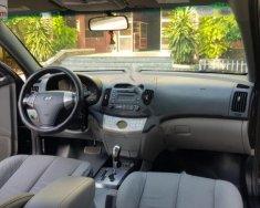 Bán Hyundai Avante AT đời 2015, màu đen, giá 425tr giá 425 triệu tại Đà Nẵng