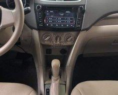 Bán Suzuki Ertiga năm sản xuất 2016, nhập khẩu, giá chỉ 460 triệu giá 460 triệu tại Tp.HCM