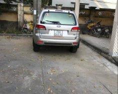 Cần bán xe Ford Escape 2013, màu bạc, giá tốt giá 450 triệu tại Phú Yên