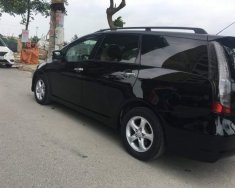 Chính chủ bán lại xe Mitsubishi Grandis đời 2017, màu đen giá 320 triệu tại Hà Nội