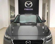 Cần bán Mazda 3 sản xuất 2019, xe nhập, giá tốt giá 663 triệu tại Hà Nội