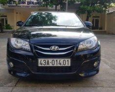 Cần bán xe Avante HD-16GS-A5 sản xuất 2015 AT động cơ 1.6, xe còn rất mới và cực đẹp giá 425 triệu tại Đà Nẵng