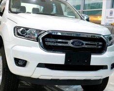 Bắc Cạn tư vấn mua các dòng bán tải Ranger 2019, đủ màu, nhập khẩu, giá rẻ tặng full phụ kiện, LH 0974286009 giá 740 triệu tại Bắc Kạn