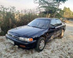 Cần bán Honda Accord 1992, xe nhập giá 90 triệu tại Gia Lai