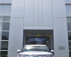 Ford Thủ Đô báo giá xe Ford Explorer khuyến mại lên đến 120tr, đủ màu, trả góp giao xe toàn quốc giá 2 tỷ 168 tr tại Hà Nội