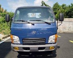 Xe tải Hyunhdai N250, tải trọng 2,5 tấn, thùng dài 3.5, chassi nhập nguyên khối đồng bộ 100%. giá 60 triệu tại Tp.HCM