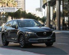 Mazda CX5 là sự Lựa Chọn Thông Minh Cho Bạn, ƯU ĐÃI TỐT giá 899 triệu tại Tp.HCM