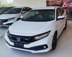 [SG] Honda Civic 2019 đủ màu - Giao liền - Ưu đãi cực lớn - SĐT 0901.898.383 - Hỗ trợ tốt nhất Sài Gòn giá 729 triệu tại Tp.HCM