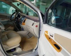 Cần bán xe Toyota Innova 2009, màu bạc, xe đẹp giá 350 triệu tại Bình Phước