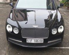Bán Bentley Continental Flying Spur 6.0 W12 model 2014 tư nhân chính chủ HN giá 11 tỷ tại Hà Nội