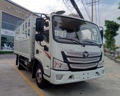 Bán xe tải Thaco M4 600, 5 tấn, LH: 0964.213.419 giá 539 triệu tại Tp.HCM