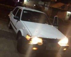 Cần bán lại xe Toyota Corolla 1.6 MT năm 1986, màu trắng, giá 42tr giá 42 triệu tại BR-Vũng Tàu