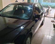 Bán ô tô Ford Mondeo năm 2003, màu đen, nhập khẩu nguyên chiếc giá 159 triệu tại Hà Nội