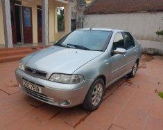 Cần bán Fiat Albeo 2007 số sàn, máy 1.6, xe 1 chủ từ đầu, không taxi 0964674331 giá 123 triệu tại Hải Phòng