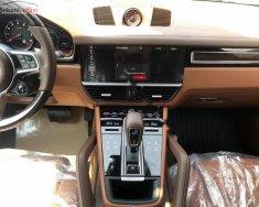 Bán ô tô Porsche Cayenne 3.0 V6 đời 2019, màu đen, xe nhập giá 6 tỷ 927 tr tại Hà Nội