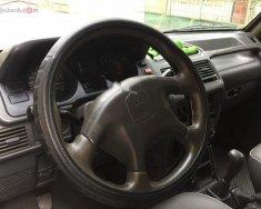 Cần bán Mitsubishi Pajero đời 2004 chính chủ giá 198 triệu tại Hà Giang