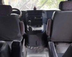 Bán ô tô Mercedes MB đời 2004, màu bạc giá 159 triệu tại Đồng Nai