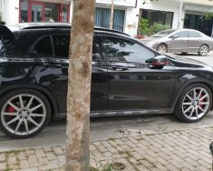 Bán ô tô Mercedes 45AMG Edition1 đời 2015, màu đen, nhập khẩu nguyên chiếc giá 1 tỷ 590 tr tại Lào Cai