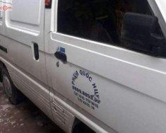 Cần bán gấp Suzuki Blind Van đời 2014, màu trắng  giá 200 triệu tại Tp.HCM