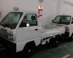 Bán xe tải 500kg giá rẻ tại Thái Bình, hotline: 0936.581.668 giá 249 triệu tại Thái Bình