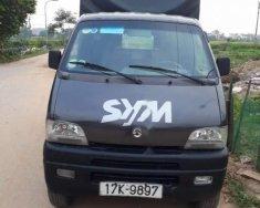 Bán SYM T880 đời 2008, nhập khẩu nguyên chiếc giá 85 triệu tại Vĩnh Phúc
