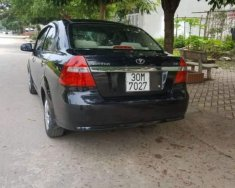 Bán xe Daewoo Gentra đời 2008 số sàn, 165tr giá 165 triệu tại Hòa Bình