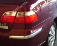 Bán Fiat Albea HLX sản xuất năm 2007, xe nhập chính chủ giá 169 triệu tại Đồng Nai