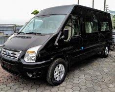 Hà Nam bán Ford transit chỉ với 200tr lấy xe ngay, hỗ trợ trả góp tặng gói phụ kiện, LH 0974286009 giá 705 triệu tại Hà Nam