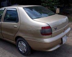Cần bán gấp Fiat Siena sản xuất 2000, giá tốt giá 100 triệu tại Bến Tre