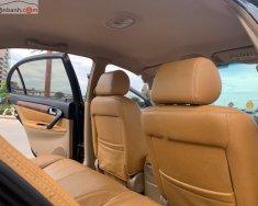 Bán Daewoo Magnus đời 2006, màu đen, xe nhập, 125tr giá 125 triệu tại Quảng Bình