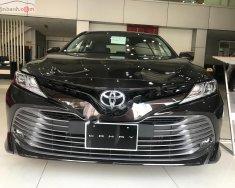 Cần bán xe Toyota Camry 2.0G 2019, màu nâu, nhập khẩu giá 1 tỷ 29 tr tại Hà Nội
