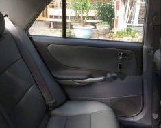 Bán xe Mazda 626 năm sản xuất 2001, màu bạc giá 110 triệu tại Đà Nẵng