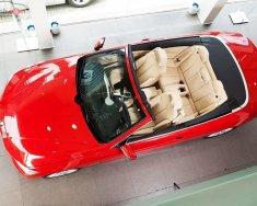 Bán xe BMW 4 Series đời 2018, màu đỏ, nhập khẩu nguyên chiếc giá 2 tỷ 850 tr tại Tp.HCM