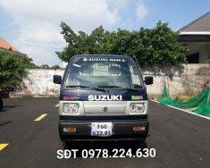 Bán xe tải Suzuki truck 550Kg, giá tốt giá 245 triệu tại Tp.HCM