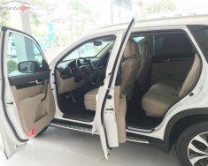 Bán ô tô Kia Sorento GATH đời 2019, màu trắng giá cạnh tranh giá 919 triệu tại Tp.HCM