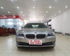 Bán BMW 5 Series 520i SX 2012 giá 920 triệu tại Hà Nội
