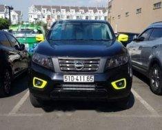 Bán xe Nissan Navara EL năm 2018, xe nhập giá 620 triệu tại Tp.HCM