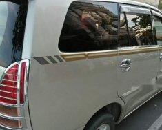 Cần bán gấp xe Innova G, chạy êm giá 287 triệu tại Sóc Trăng