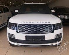 Bán Range Rover Autobiography LWB 5.0 ,nhập Mỹ 2019,xe giao ngay .LH :0906223838 giá 12 tỷ 880 tr tại Hà Nội
