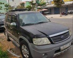 Cần bán gấp Ford Escape năm 2005, xe đẹp giá 170 triệu tại Đà Nẵng