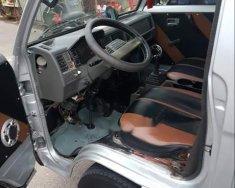 Bán xe Suzuki Super Carry Van năm 1998, màu bạc như mới, giá chỉ 68 triệu giá 68 triệu tại Hà Nội