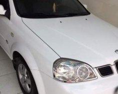 Bán Daewoo Lacetti đời 2004 - Xe còn rất mới và đẹp giá 160 triệu tại Đồng Nai