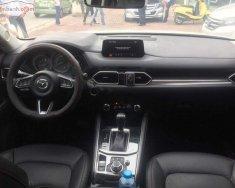Bán Mazda CX 5 2.0 AT đời 2019, màu trắng, 849tr giá 849 triệu tại Hà Nội
