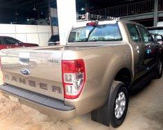 Bán xe Ford Ranger XLS, tự động, giao xe nhanh, KM khủng giá 650 triệu tại Tp.HCM