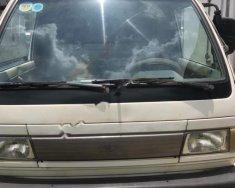 Cần bán lại xe Daewoo Labo 0.8 MT đời 1999, màu trắng, xe đẹp như mới giá 39 triệu tại Bắc Ninh