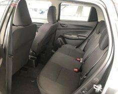 Bán Suzuki Swift GLX, còn duy nhất 1 chiếc màu trắng giảm trực tiếp 10tr giá 539 triệu tại Tp.HCM