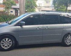 Cần bán Honda Odyssey sản xuất năm 2008, nhập khẩu nguyên chiếc Mỹ giá 595 triệu tại Tp.HCM